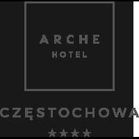 Logo Arche Hotel